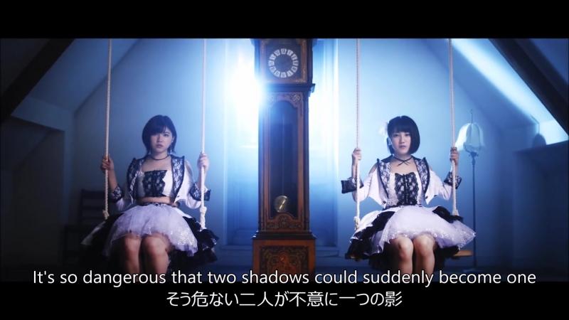 ANGERME - Kisokutadashiku Utsukushiku