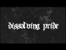 Goatwhore Chaos Arcane (LYRIC VIDEO)