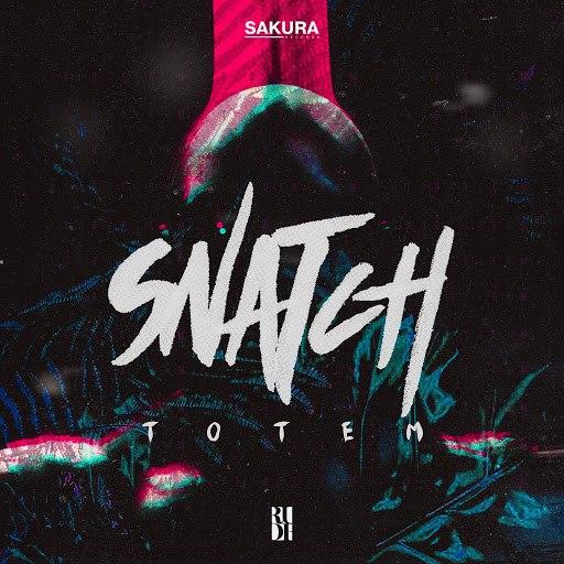 Snatch альбом Totem