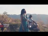 The Chainsmokers x Coldplay - Something Just Like This x Channa Mereya (Vidya Vox Mashup Cover)