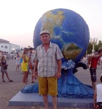 Павлов Владислав