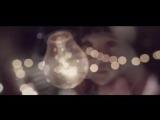 Тизер клипа на песню Коли Ротова «Спасаю мир»