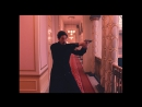 The Grand Budapest Hotel / Отель «Гранд Будапешт» 2014 - Бой