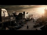 Книга Илая (Фильмы про Конец света)