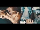 Sam Feldt x Lush &amp Simon ft. INNA - Fade Away