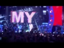 Dr. Alban - It's My Life  Live Retro FM Moscow 2010 HD.mp4