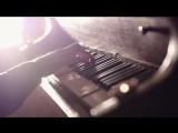 Alan Walker - Faded (Piano Cover Orchestral Pop Version) by David Solis Music