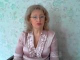 ОТЗЫВ от Ирины Ивановой Людмиле Исаевой-Кириловой