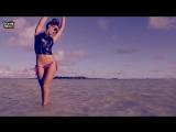 Deep House - Delyno - Private Love (Tolga Mahmut Remix) (https://vk.com/vidchelny)