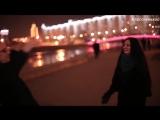 Денис Демидов-Красивая, любимая