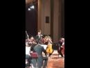Stuttgart Chamber Orchestra Kuch kuch hota hai