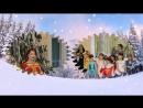 Новогоднее настроение от ШТВ ВМЕСТЕ