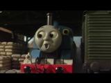 Томас и его друзья - 10 сезон 1 серия «Следуй за мукой» (VK)
