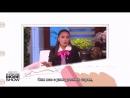 Ellens Sketchbook Salma Hayeks Cake tastrophe