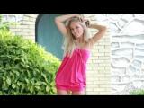 Порно hd анал видео Brazzers русское  онлайн бесплатно смотреть секс домашнее