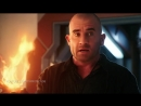 DCs Legends of Tomorrow 3x16 Promo