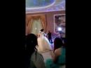 Первый свадебный наш танец