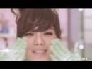 Японский_клип_♥♥_QКирюша_Просто209