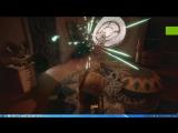 Unreal Engine Demo 12.15.2017 - 11.29.25.17