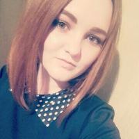 Анастасия Виленская