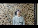 Видео отзыв от Карины после обучения 5 техникам массажа с Денисом Дмитриевым