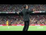 Превью «Атлетик» - «Реал Мадрид»