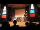 Пестриков гос1 online video 6