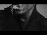 Albert Cummings - Lonely Bed
