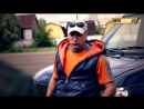 Renault Duster - UAZ Patriot - Chevrolet Niva. Тест-драйв