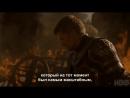 За кадром эпичной атаки дракона на обоз в Игре Престолов - Больше интересного на ONVIX.TV