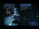 Trailer | Welcome to Bristol Cove | (оригинальная озвучка)