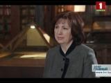 Эксклюзивное интервью Натальи Кочановой