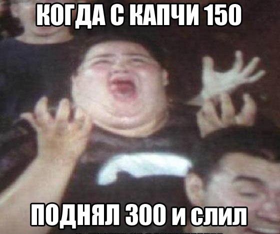 _13Hk--Ll-I.jpg