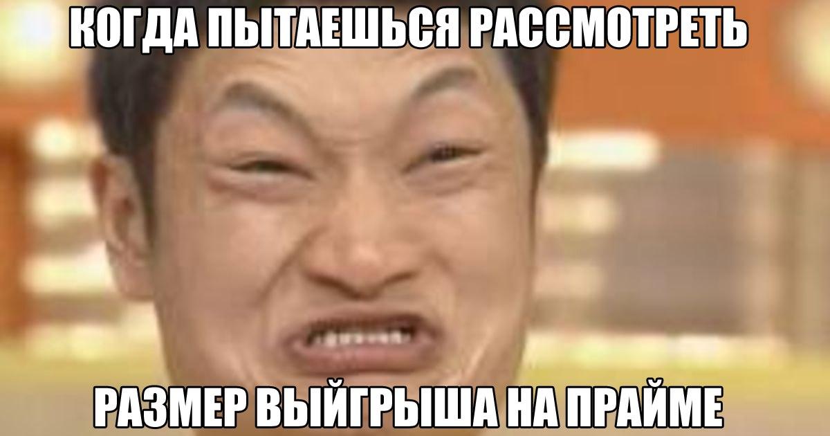 BnehxwErU4M.jpg