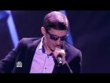 Владимир Бочаров. Концерт памяти Михаила Круга