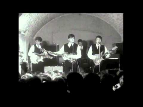 Beatles Love of The Loved unreleased