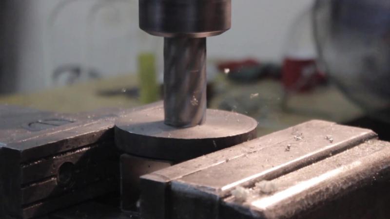Артикул Мебель производство мебели на металлокаркасе
