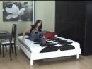 Video 3 Мебель для малогабаритной квартиры
