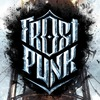 Frostpunk | Game | 11 bit studios