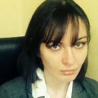 Ксения Ткаченко