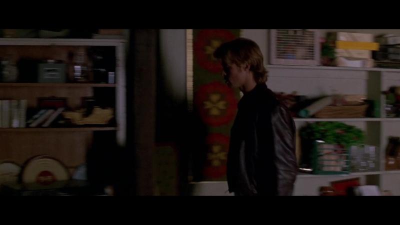 Lombra del diavolo [m1080p] (1997)