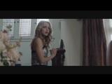 Счастливого дня смерти - Фильм (2017) Смотреть онлайн в HD