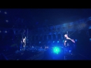2CELLOS - Fields of Gold LIVE at Arena Pula