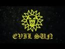 EvilSun Усал Хӗвел effect