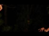 танец Мандала в исполнении Майи и Танит.mp4