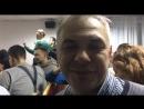 Андрей Черненко на ЦЕХ26