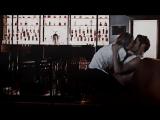 Lucifer & Chloe   Halo