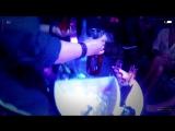 Basshunter - Crash Burn 1080p