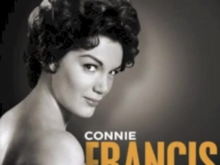 Connie Francis - Stupid Cupid.mp4