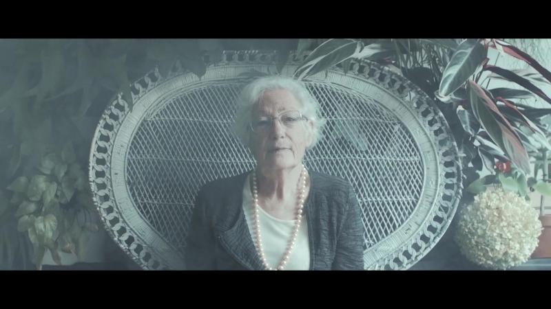 Indian Wells feat. Matilde Davoli - Games In The Yard